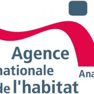 logo-anha-300x257[1]