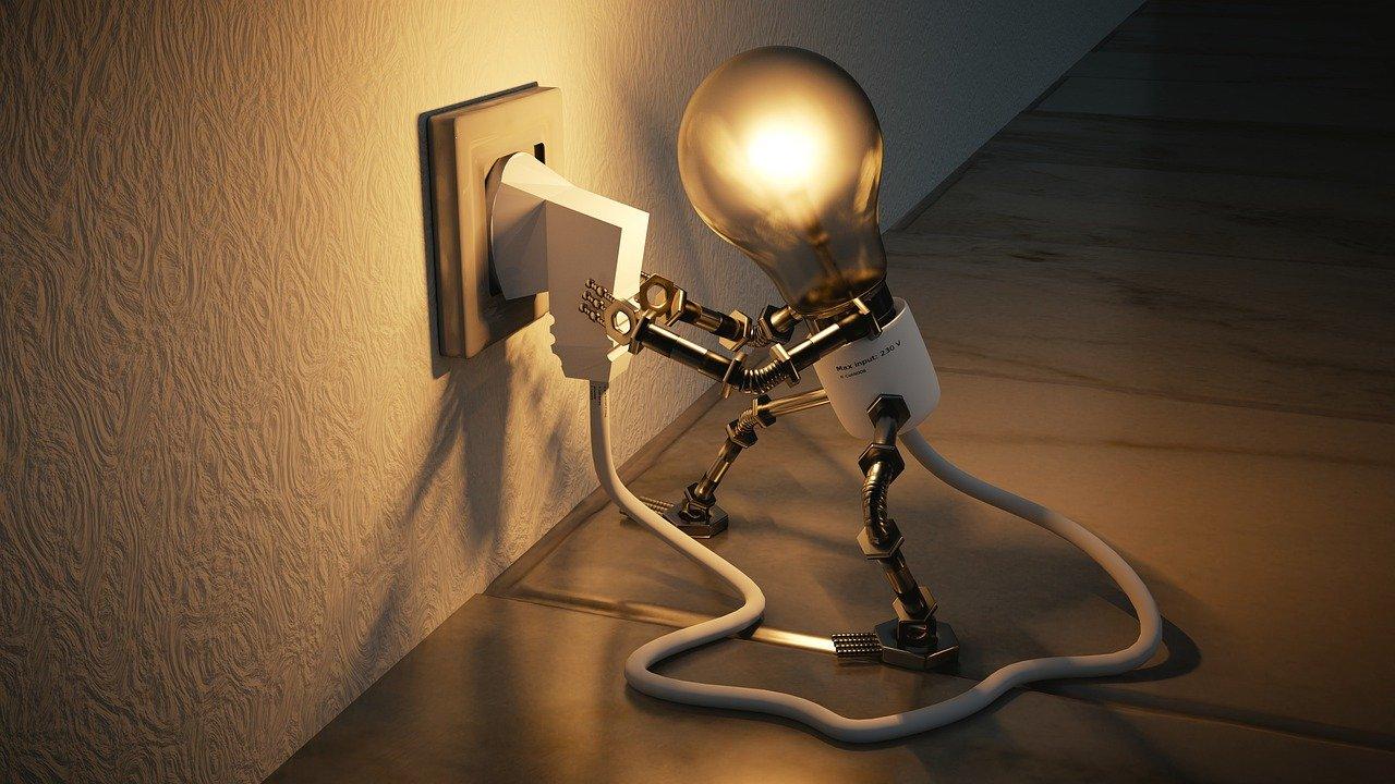 Comment bénéficier de Ma Prime Rénov pour la rénovation énergétique de vos bâtiments
